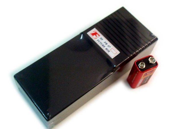 FB07 Walky Talky Box (A)