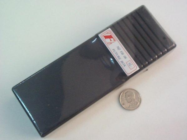 FB08 Walky Talky Box (B)