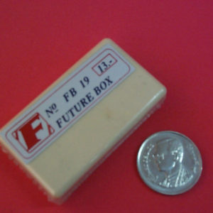 FB19 Micro Box