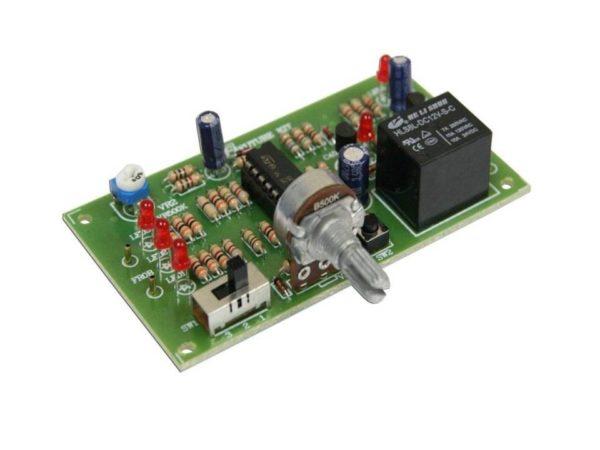FK947 Irrigation & Sprinkler Controller