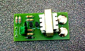 FK901 Electric Shock Kit (Low Power)